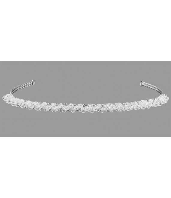 Emmerling Tiara 18157 - The Beautiful Bride Shop