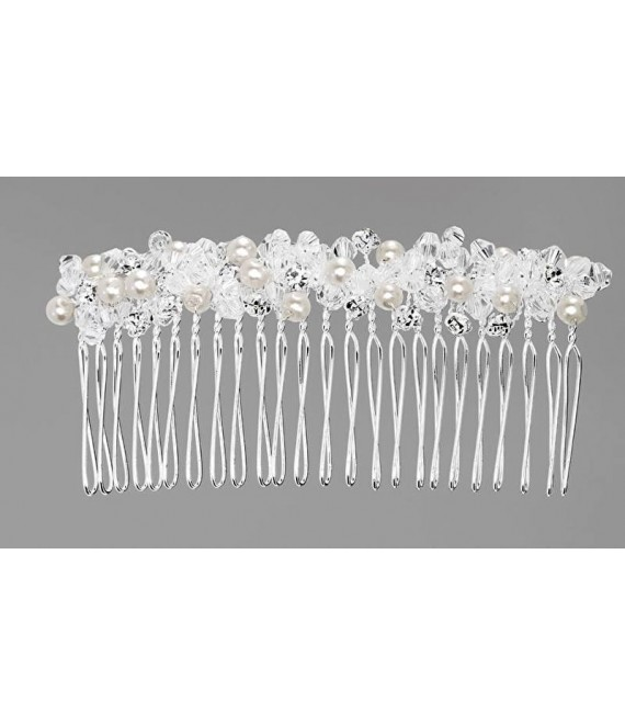 Emmerling Haarstecker 20212 - The Beautiful Bride Shop