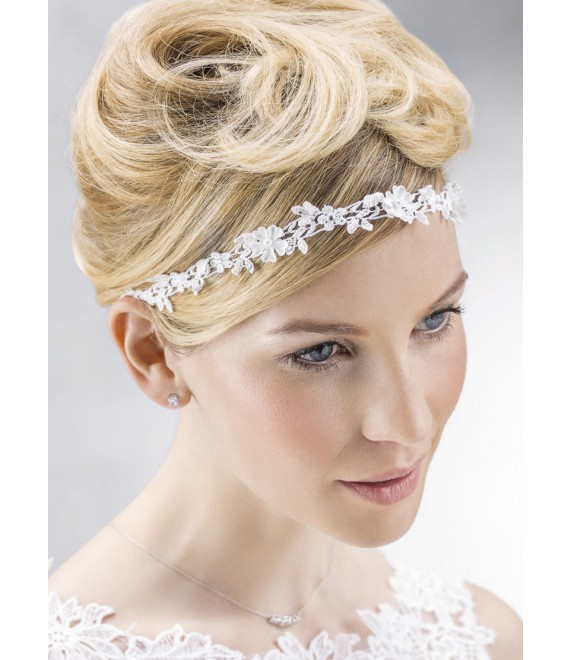 Emmerling Haar Accessoire 20233 - The Beautiful Bride Shop
