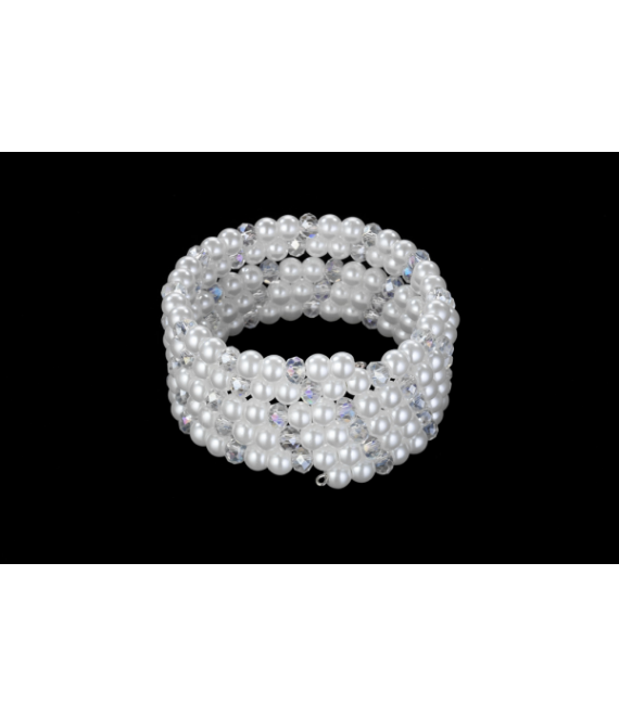 Armband von Noblesse 2954 - The Beautiful Bride Shop