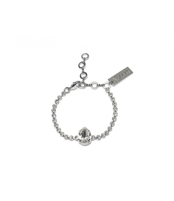 Armband von Abrazi AC-SO  - The Beautiful Bride Shop