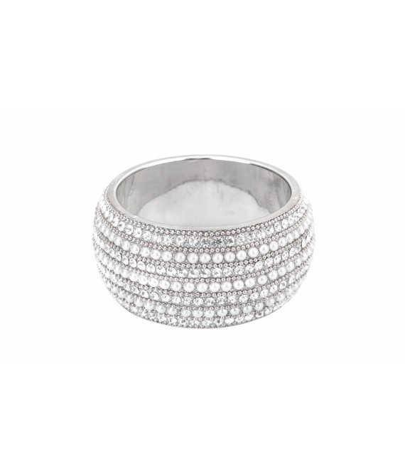 Armband BB-930 Poirier - The beautiful Bride Shop