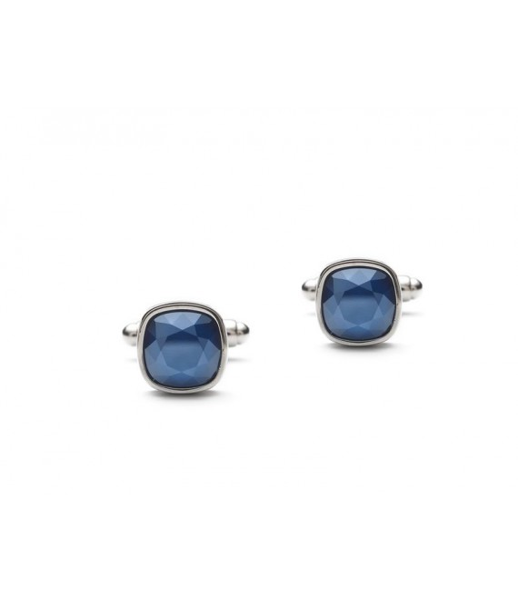 Abrazi C4-VK RB Cufflinks - The Beautiful Bride Shop