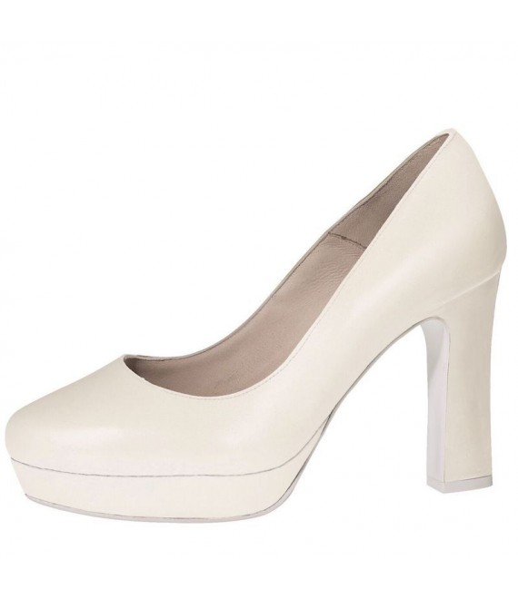 Fiarucci Bridal Brautschuhe Desario - The Beautiful Bride Shop 1