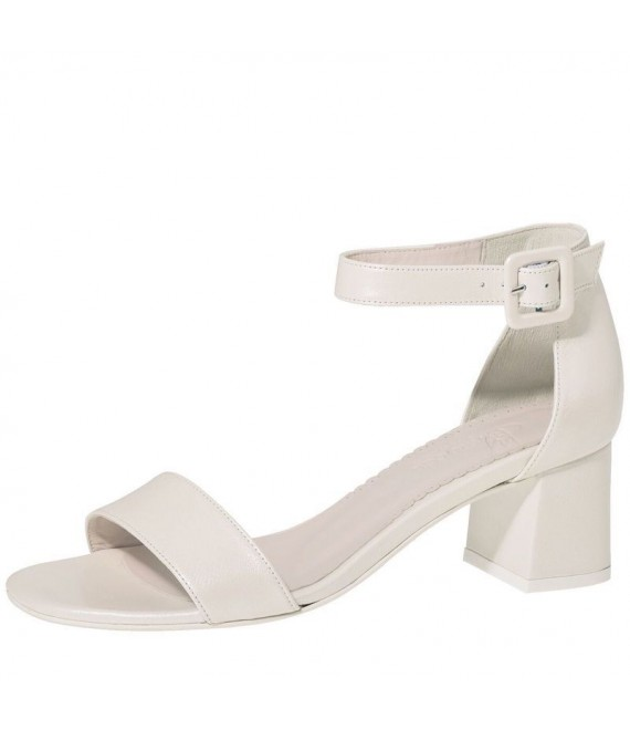 Fiarucci Bridal Brautschuhe Dilara- The Beautiful Bride Shop 1