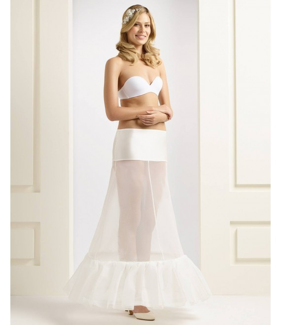Reifrock BBCH1-190  - The Beautiful Bride Shop
