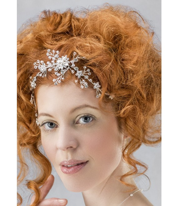 Emmerling hair Vine 20235 - The beautiful Bride Shop