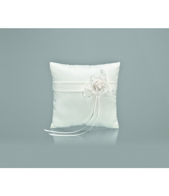 Emmerling ring cushion 39018 - The Beautiful Bride Shop