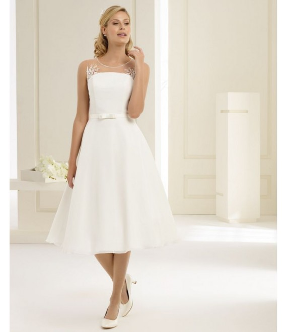 Brautkleid Tapazia - The Beautiful Bride Shop