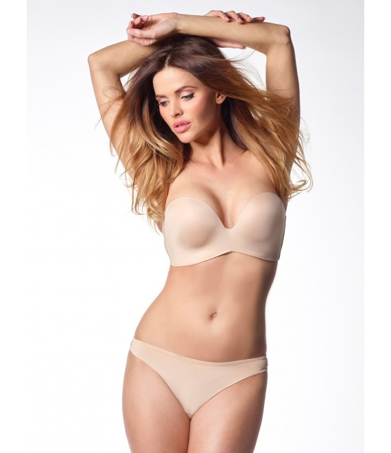 Wonderbra WB-01 - Poirier | The Beautiful Bride Shop 1