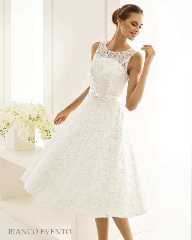 Brautkleider | beautifulbrideshop.eu