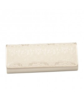Rainbow Club Brauttasche Clutch Edita