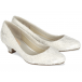 Paradox London Pink Brautschuhe Bon Bon 4 - The Beautiful Bride Shop
